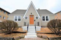 Home for sale: 7048 West 87th St., Bridgeview, IL 60455