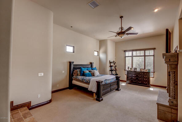 7413 E. Lower Wash Pass, Scottsdale, AZ 85266 Photo 56