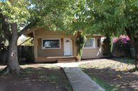 Home for sale: 476 N. Elmwood Avenue, Lindsay, CA 93247