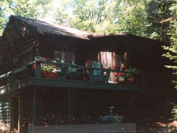 13090-6a Hwy. 139, Long Lake, WI 54542 Photo 21