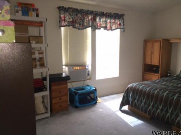 21570 S. John Wayne Rd., Yucca, AZ 86438 Photo 11