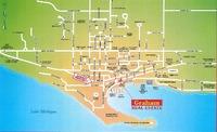Home for sale: Unit 5 Third St., Harbor Springs, MI 49740