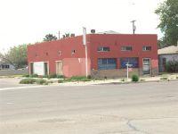 Home for sale: 701 W. 1 St., Yuma, AZ 85364
