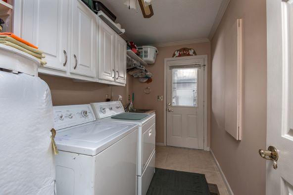 420 Dabney Ln. S., Rogersville, AL 35652 Photo 16