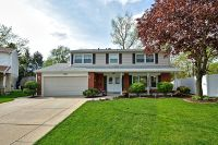 Home for sale: 9090 Primrose Ln., Hickory Hills, IL 60457