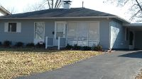Home for sale: 4116 N. Park Dr., Belleville, IL 62226
