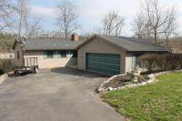 Home for sale: 861 Hardin Heights, Harrodsburg, KY 40330