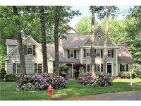 Home for sale: 1 Chelsea Pl., Farmington, CT 06032