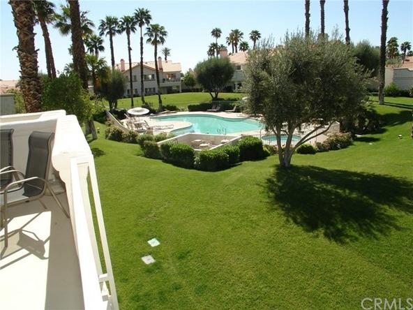 240 Vista Royale Cir. E., Palm Desert, CA 92211 Photo 6