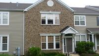 Home for sale: 355 Springbrook Trail, Oswego, IL 60543