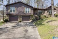 Home for sale: 3442 Rock Ridge Cir., Irondale, AL 35210