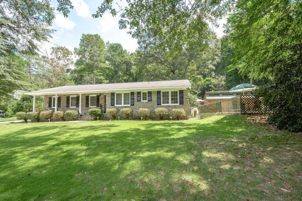 102 Shady Ln., Alexander City, AL 35010 Photo 48