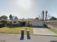 Home for sale: Patricia, Chico, CA 95926