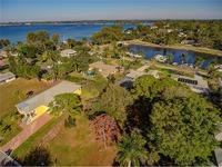 Home for sale: 8106 17th Ave. W., Bradenton, FL 34209