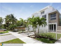 Home for sale: 26203 N.E. 14 St., Fort Lauderdale, FL 33304