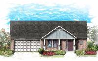 Home for sale: 4603 Ridgewood Ct., Batavia, OH 45103