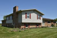 Home for sale: 12600 State Rd. 62 N.E., Mount Sterling, OH 43143