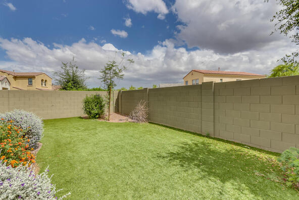 20841 W. Eastview Way, Buckeye, AZ 85396 Photo 56