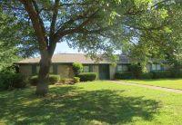Home for sale: 411 Pamela Dr., Mineola, TX 75773