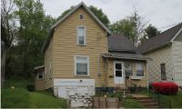 Home for sale: 260 First St., Mansfield, OH 44902