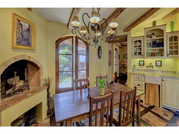 27 N. Portola, Laguna Beach, CA 92651 Photo 34