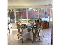 Home for sale: Syracuse Avenue, Stanton, CA 90680