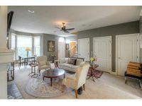 Home for sale: 9843 N. Montclair Avenue, Kansas City, MO 64154