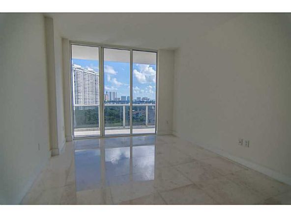 4100 Island Blvd. # 1001, Aventura, FL 33160 Photo 17