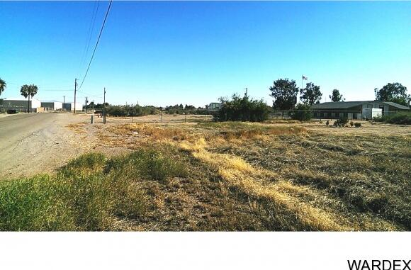 10245 S. Honduras Rd., Mohave Valley, AZ 86440 Photo 4