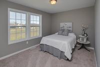 Home for sale: 8734 Jane Ann Cir., Richland, MI 49083