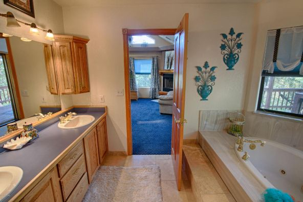 4149 Rim Spur, Lakeside, AZ 85929 Photo 19