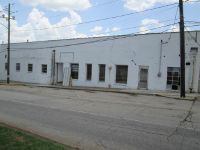 Home for sale: 220 E. Solomon St., Griffin, GA 30223