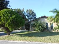 Home for sale: 5041 N. Tallwood Cir., West Melbourne, FL 32904