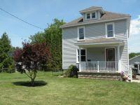 Home for sale: 2990 Oneida St., Sauquoit, NY 13456