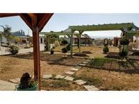 Home for sale: Blanik Avenue, Nuevo, CA 92567