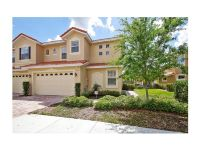 Home for sale: 2007 Michael Tiago Cir., Maitland, FL 32751