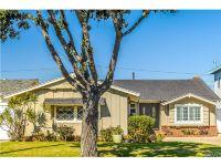Home for sale: 517 Avenue F, Redondo Beach, CA 90277
