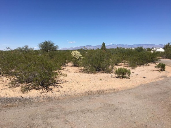 10625 S. Knoll Crest, Tucson, AZ 85756 Photo 2