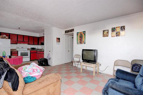 2457 E. Pueblo Avenue, Phoenix, AZ 85040 Photo 3