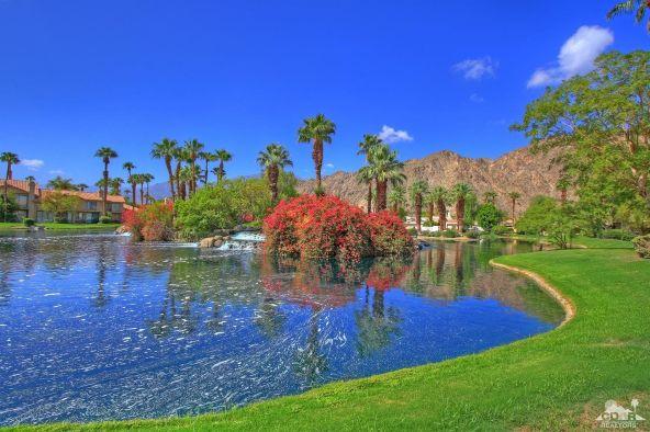 54583 Tanglewood, La Quinta, CA 92253 Photo 29