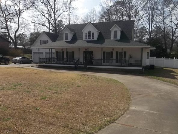 2601 19th Pl., Valley, AL 36854 Photo 21