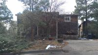 Home for sale: 1800 Camino Uva, Los Alamos, NM 87544