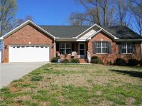 Home for sale: 495 Salem Church Rd., Reidsville, NC 27320