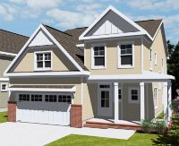 Home for sale: Virginia Beach, VA 23451