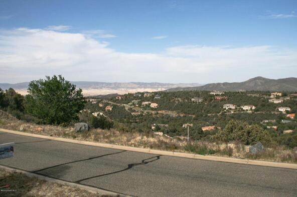 651 W. Lee Blvd., Prescott, AZ 86303 Photo 2