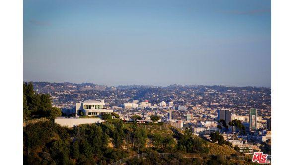 8148 Mannix Dr., Los Angeles, CA 90046 Photo 28