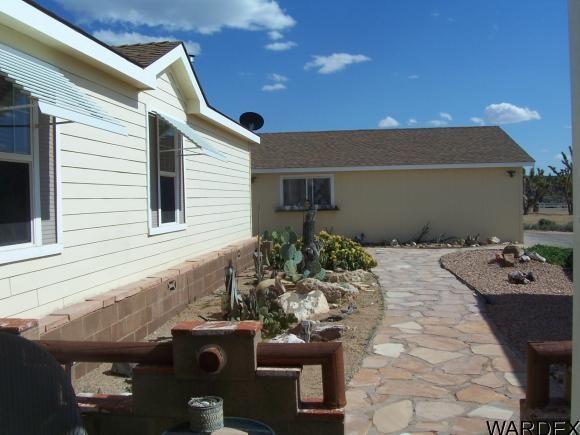 26586 N. Rose Rd., Meadview, AZ 86444 Photo 48