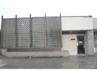 Home for sale: Ramona Blvd., El Monte, CA 91731