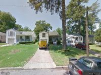 Home for sale: Richmond, Shreveport, LA 71106