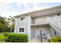 Home for sale: 8180 Summerlin Village Cir. 705, Fort Myers, FL 33919